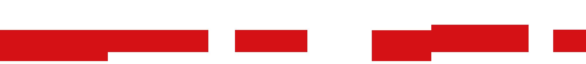 Mobilier Tolix | Meuble Tolix design et industriel | Persona Grata