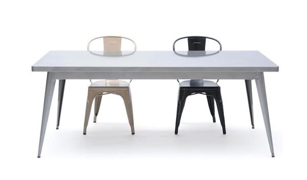 tables et bureaux TOLIX -20%