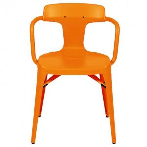TOLIX – ¨exclusifs¨ TolixMeuble Tolix T14 Mobilier chaise PiukOZX