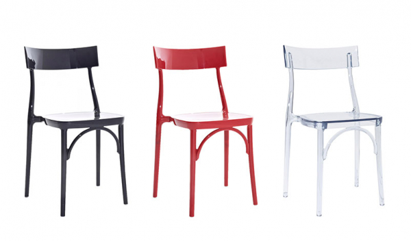 mobilier made in Europe